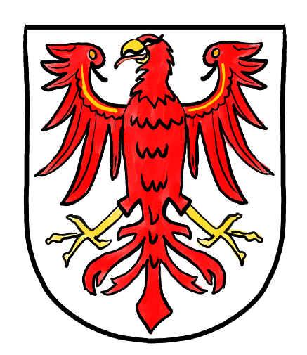 deutsche mark im saarland
