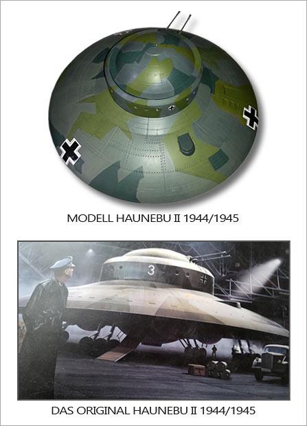 https://www.principality-of-sealand.ch/images/Principality/Inhaltsbilder/haunebu-1944-Startseite.jpg